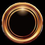 Button_Copper
