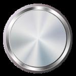 Button_Silver