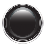 Button_Titanium