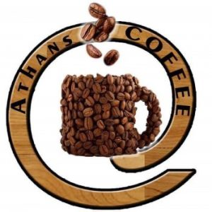 Athans Coffee