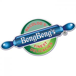 Bongbong's