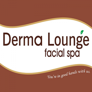 Derma Lounge