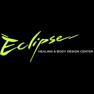 Eclipse Gym
