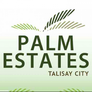 Filinvest Palm Estates