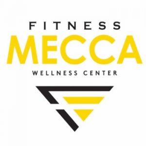 Fitness Mecca