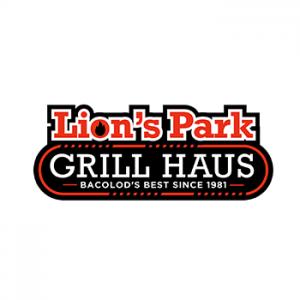 Lion's Park