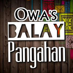 Owa's Balay Pangahan