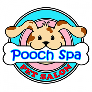 Pooch Spa Pet Salon