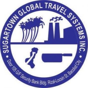 Sugartown Travel Systems