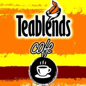 Teablends Cafe