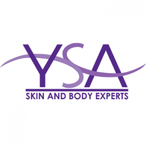 Ysa Skin and Body Experts