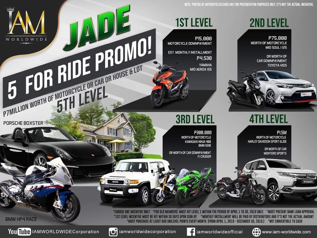2019-Incentive-Jade