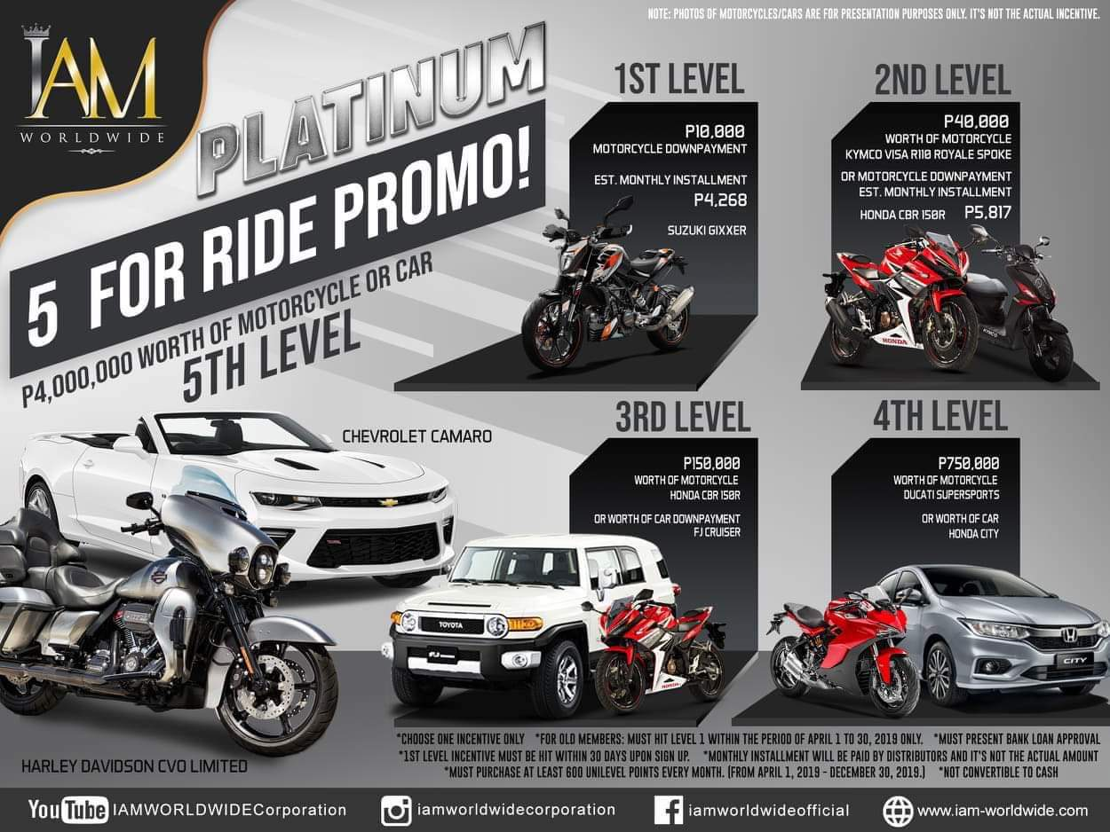 2019-Incentive-Platinum