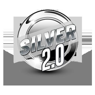 silver-2.0